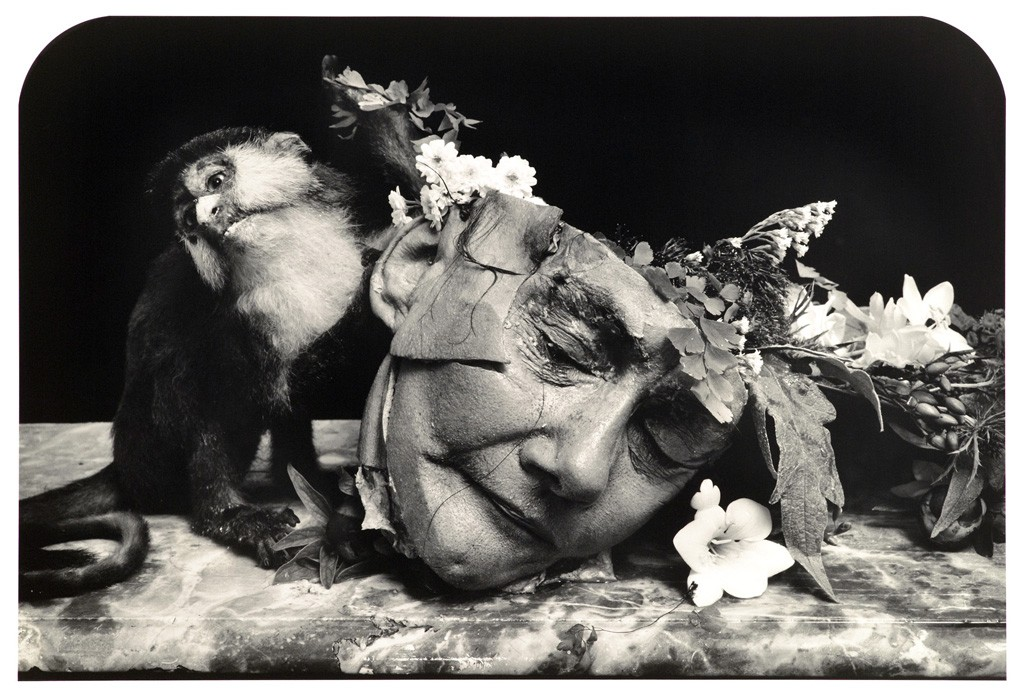 Witkin&Witkin, Joel-Peter Witkin & Jerome Witkin.