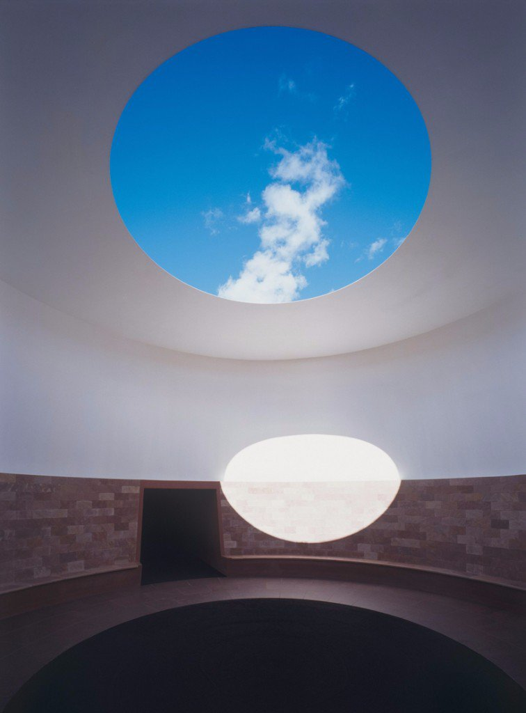 Turrell_Crater